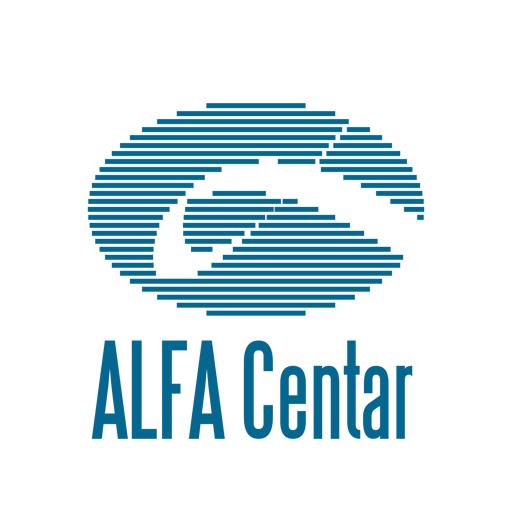 Alfa Centar
