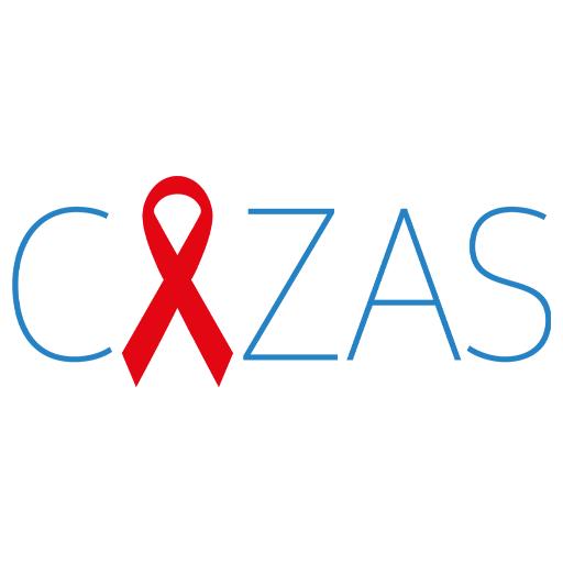 CAZAS