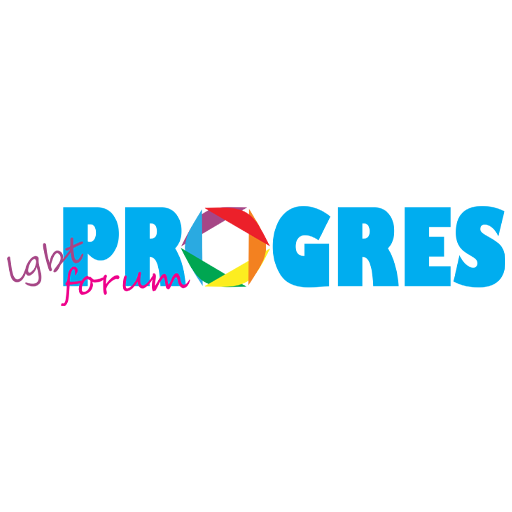 LGBT Forum Progres