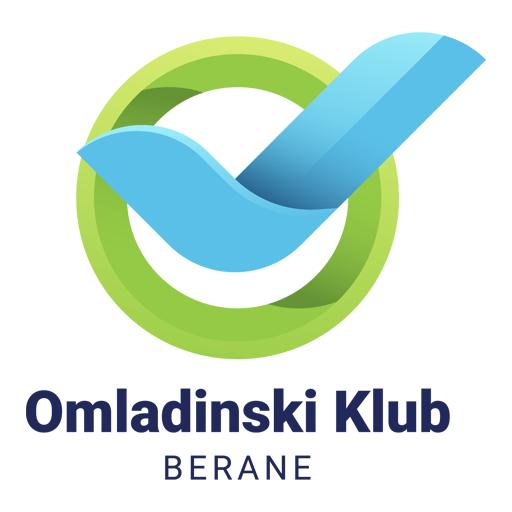 Omladinski klub Berane
