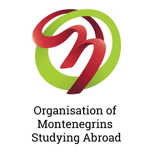 Organizacija crnogorskih studenata u inostranstvu (OCSI)