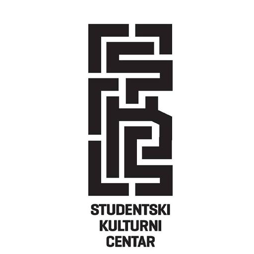 Studentski kulturni centar