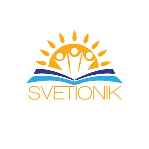 Svetionik