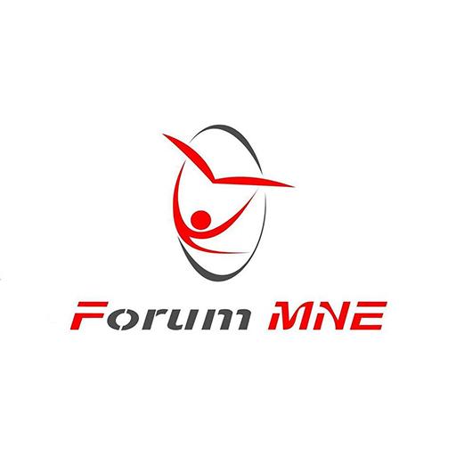 Forum mladi i neformalna edukacija (Forum MNE)