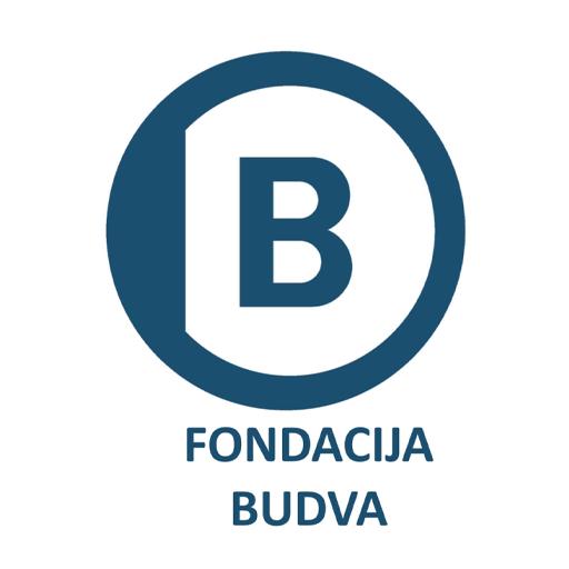 Fondacija Budva