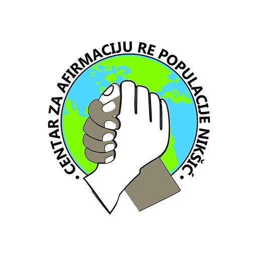 Centar za afirmaciju RE populacije - CAREP
